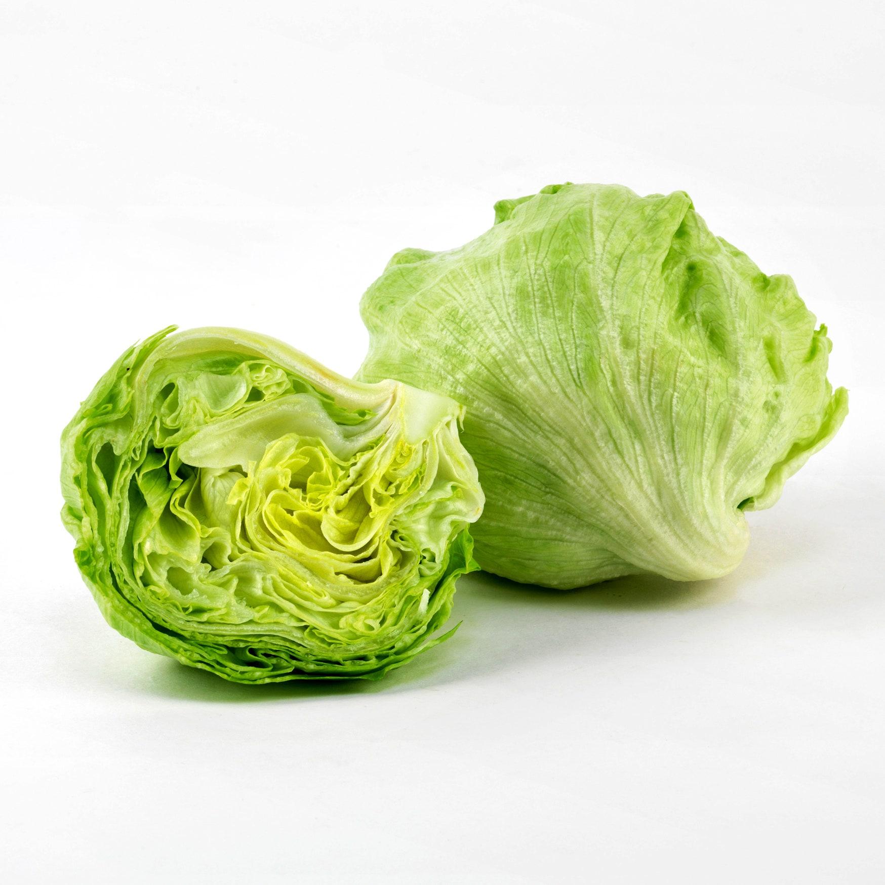 Lettuce 1 kg