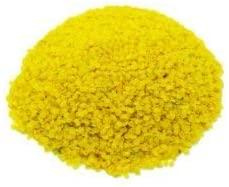 Rai Na Kuriya (Split Mustard Seeds) 1 kg