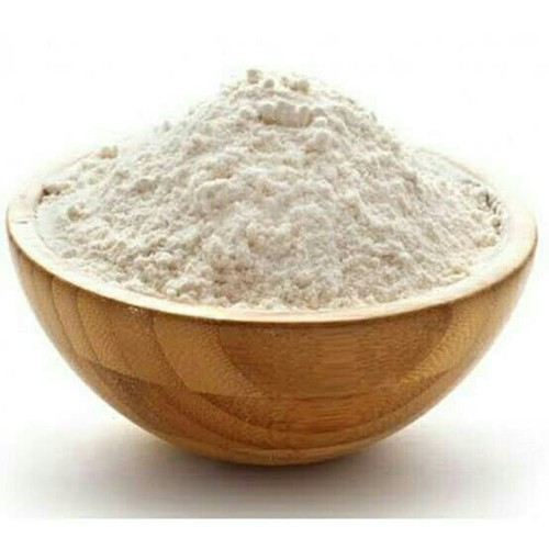 Loose Atta (Wheat) 1 kg