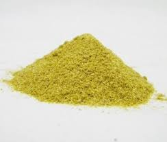 Coriander Powder/Dhana Powder (Loose) 1 kg