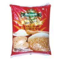Rajwadi Atta (Wheat) 30 kg