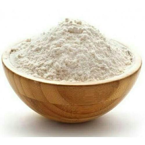 Loose Atta (Wheat) 20 kg