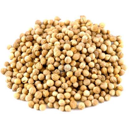 Dhana (Coriander Seeds) 200 gm