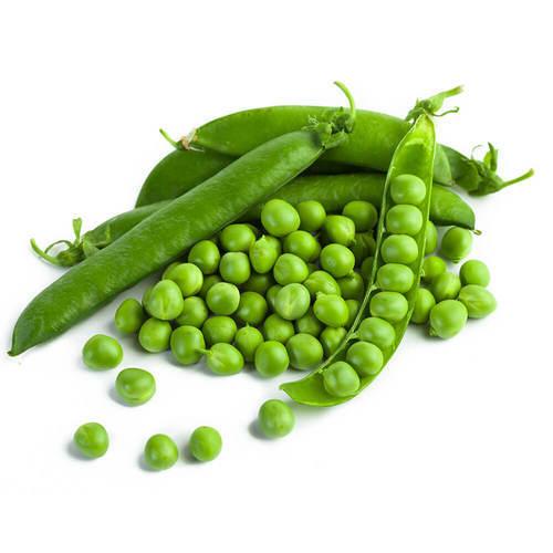 Lila Vatana 400 gm ( हरी मटर - લીલા વટાણા - Green Peas Peeled )
