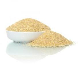 Loose Rawa (Suji) Medium 500 gm