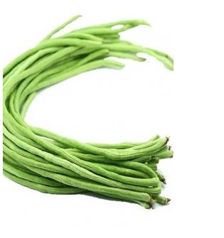 Chawli 1 kg (ચોળી - Cowpeas Beans)