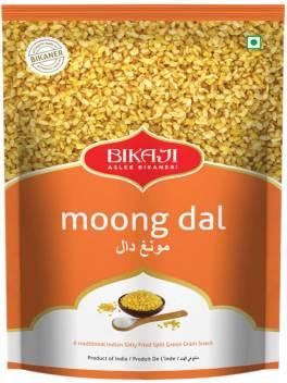 Bikaji Moong Dal 400 gm