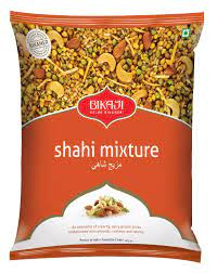 Bikaji Shahi Mix 150 gm