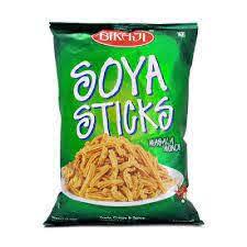 Bikaji Soya Stick 200 gm