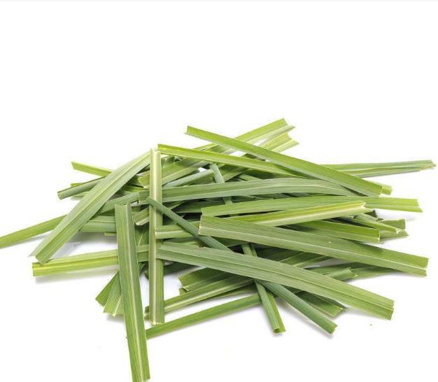 Lemon Grass 250 Gm (लेमन ग्रास - લેમન ગ્રાસ)