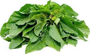 Amaranth Green  500 Gm  (अमरंथ ग्रीन्स )