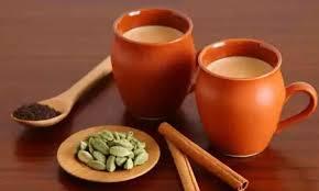 Otlo Tea
