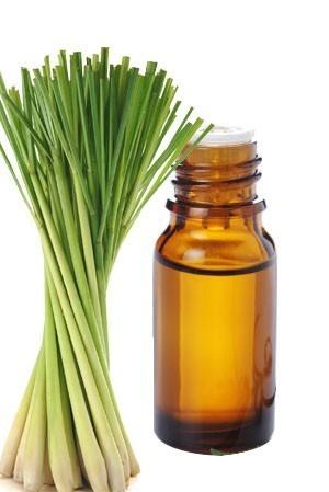 Lemon Grass Oil (100 ml*20 )