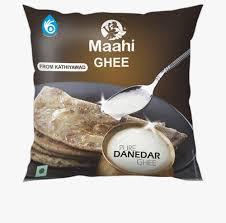 Mahi Ghee - 500 ml