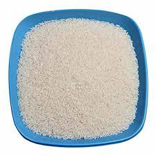 Kolam Rice 25 kg