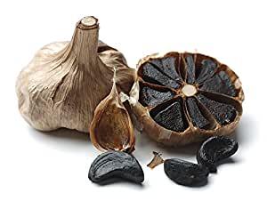 Black Garlic 1 kg