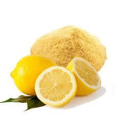 Lemon Powder 1 kg