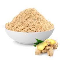 Ginger Powder 1 kg