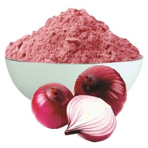 Red Onion Powder 1 kg