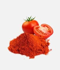 Tomato Powder 1 kg
