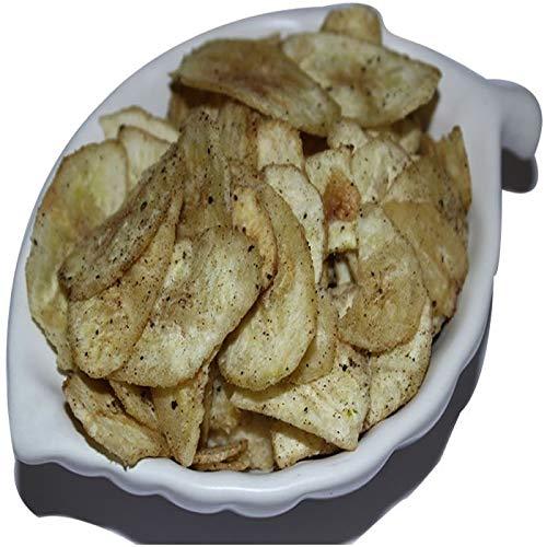 Loose Banana (Kela) Wafers 200 gm