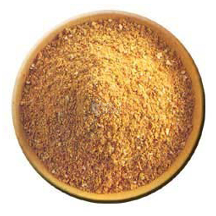 Biryani/Pulav Masala 15 gm