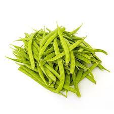 Cluster Beans 300 Gm (गँवार फली )