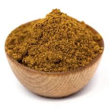 Super Garam Masala - 50 gm