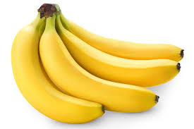 Banana 12 Pcs (Kela - केला - કેળા)