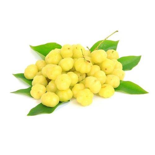 Khatumda 500 gm (ખાટુમડા - Star Gooseberry)