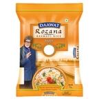 Daawat Rozana Super 90 Basmati Rice 1 Kg