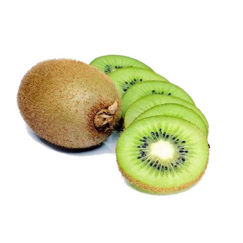 Kiwi 250 Gm (कीवी )