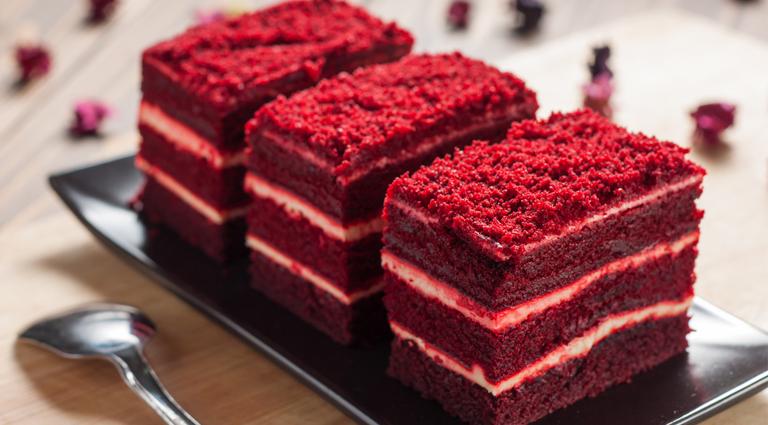 Gayatri Bakery & Cake Shop Background