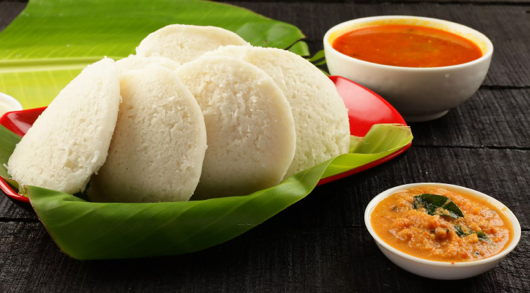 Shree Tirupati Balaji Background