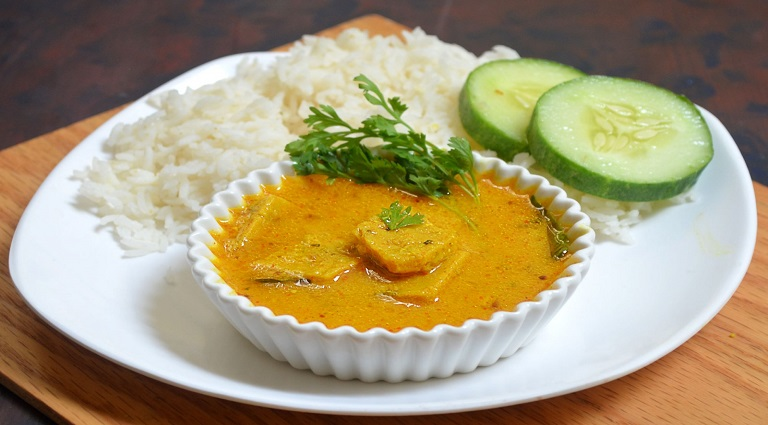 Patel Vihar Restaurant Background
