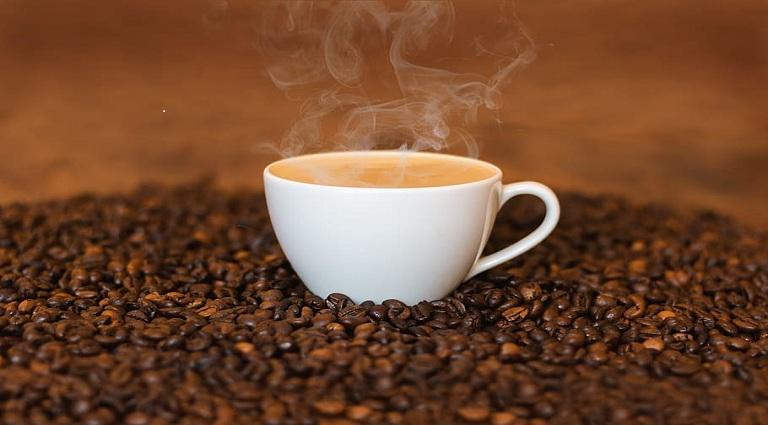 Chaiwala Tea And Snacks Background
