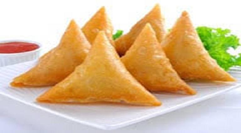 Gwalia Sweets Background