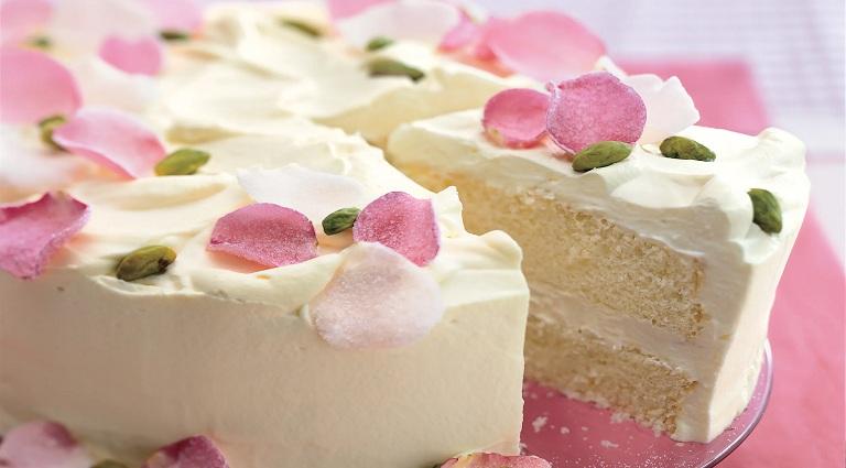 Sheetal's Cake World Background