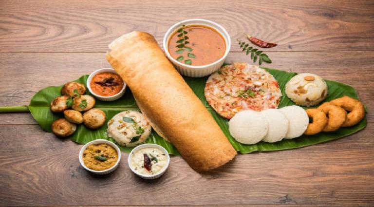 Amkar Fast Food and Veg Resturant Background