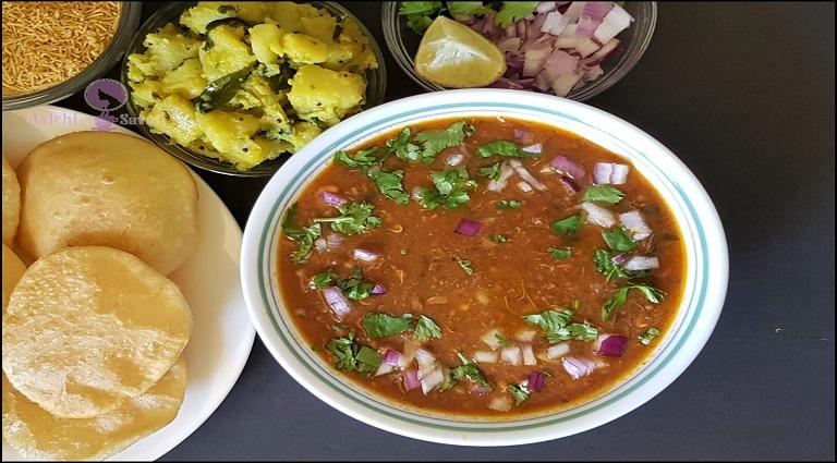 Shree Samarth Fast Food Background