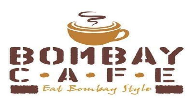 Bombay Cafe Background