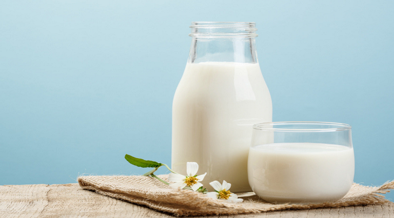 Sonal Dairy Background