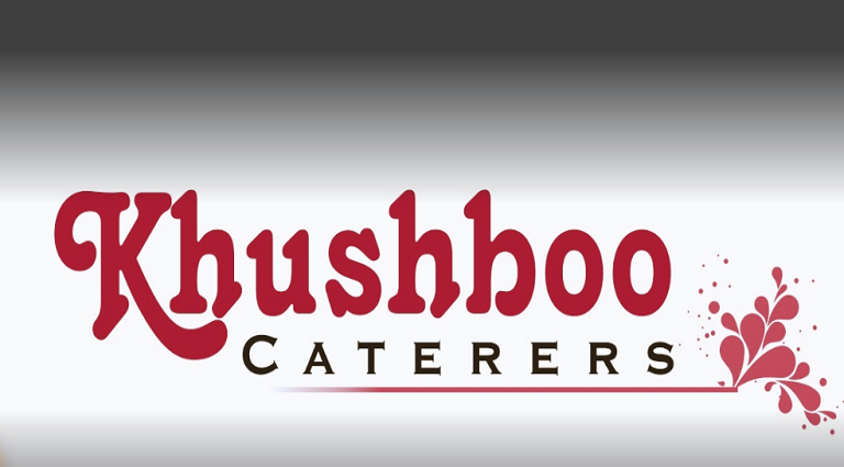Khushboo Caterers Background