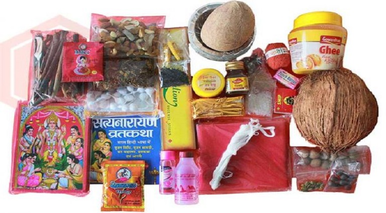 Shree Radhe Shyam Enterprise Background