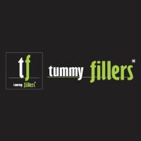 Tummy Fillers Logo