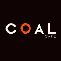 Coal Cafe Logo