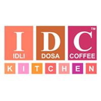 Granville IDC Kitchen Logo