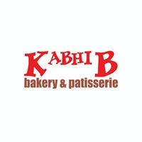 Kabhi b Backery & Cake Shop Logo