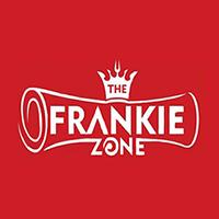 The Frankie Zone Logo