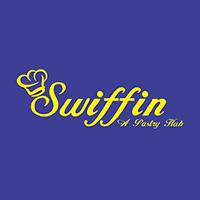 Swiffin A Pastry Hub Logo